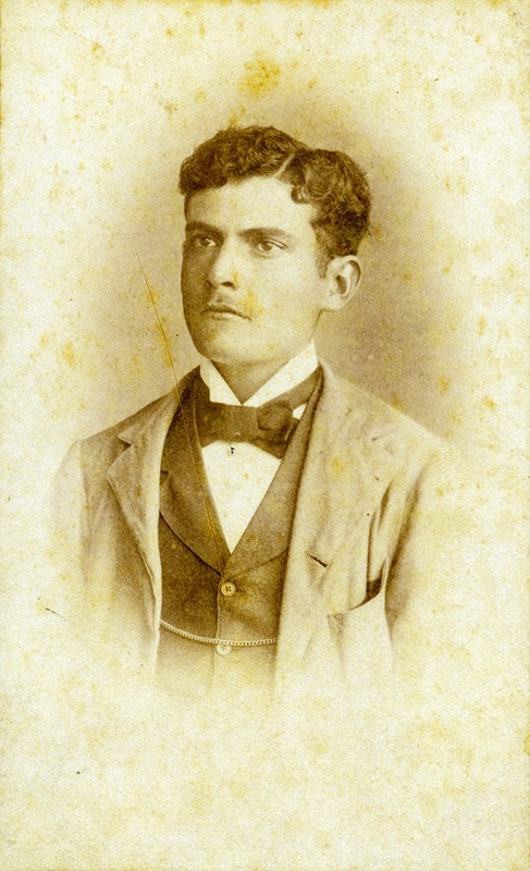 Juan Valenciano