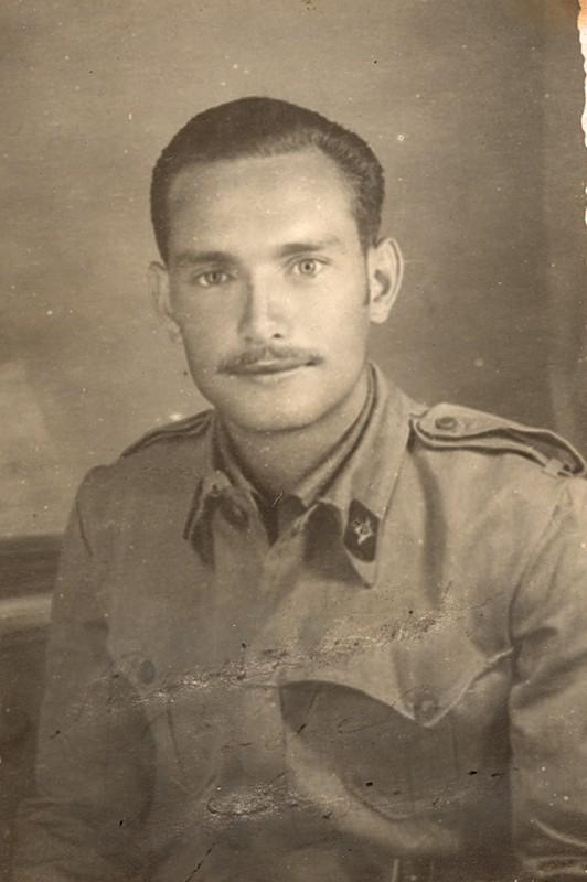 Marcelino García Saavedra I