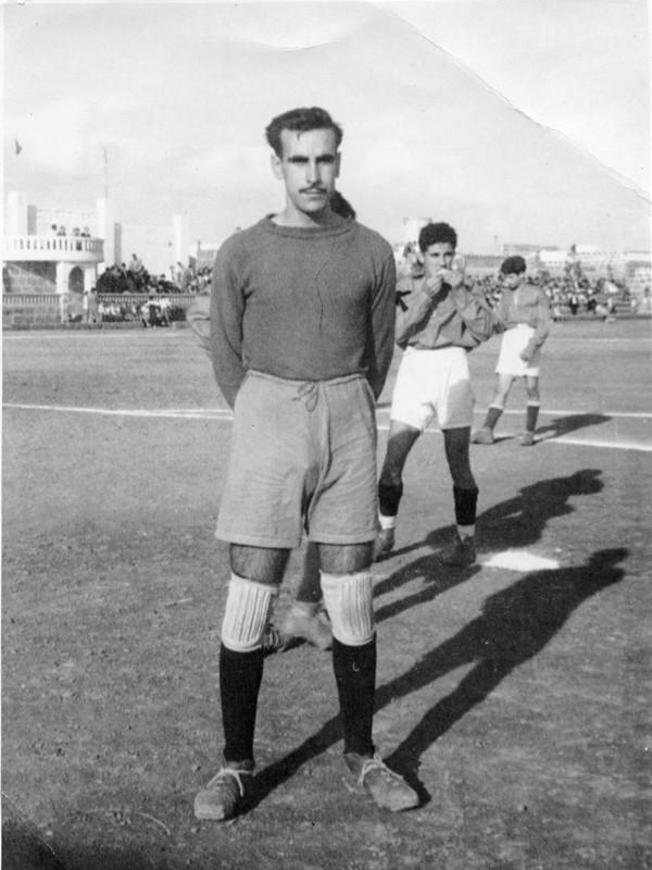 Miguel Corujo