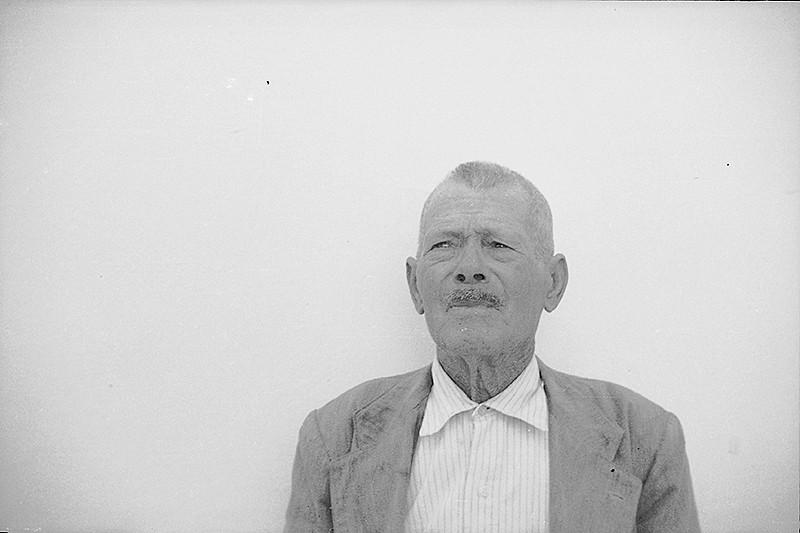 Raimundo Dorta