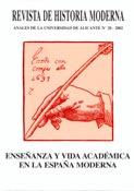 Las catástrofes volcánicas y la transformación del paisaje agrario en Canarias durante la Edad Moderna Lanzarote 1730-1750