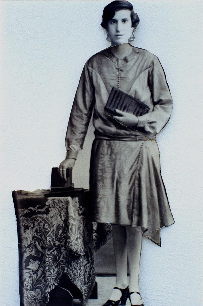 Paca Corujo