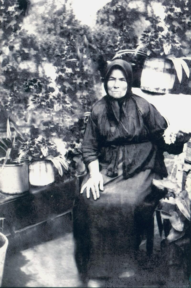 Juana Corujo
