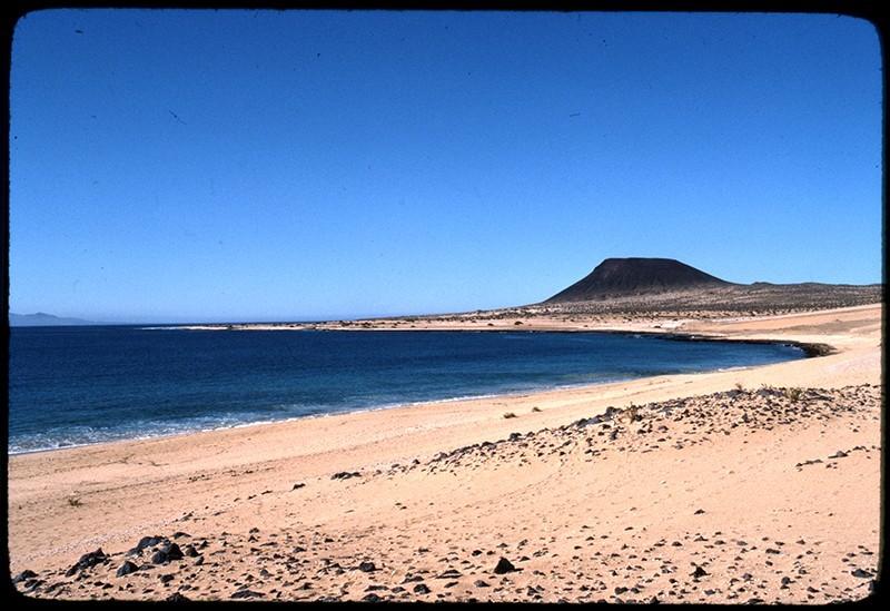 Playa de El Salao IV