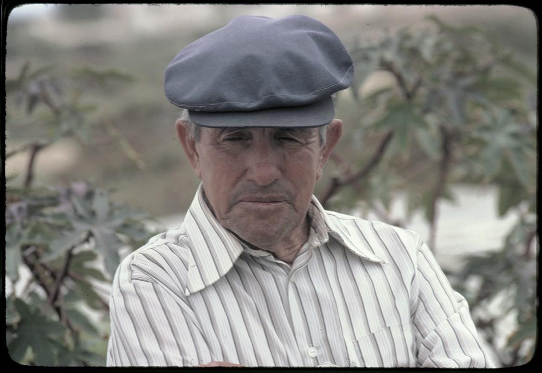 Jorge Toledo II