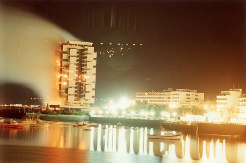 Incendio del Gran Hotel IX