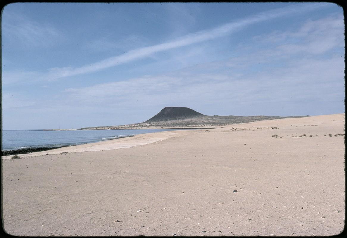 Playa de El Salao VI