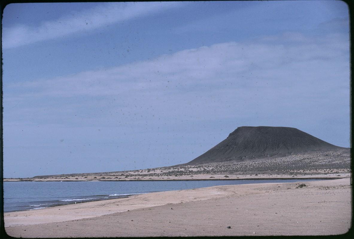 Playa de El Salao VIII