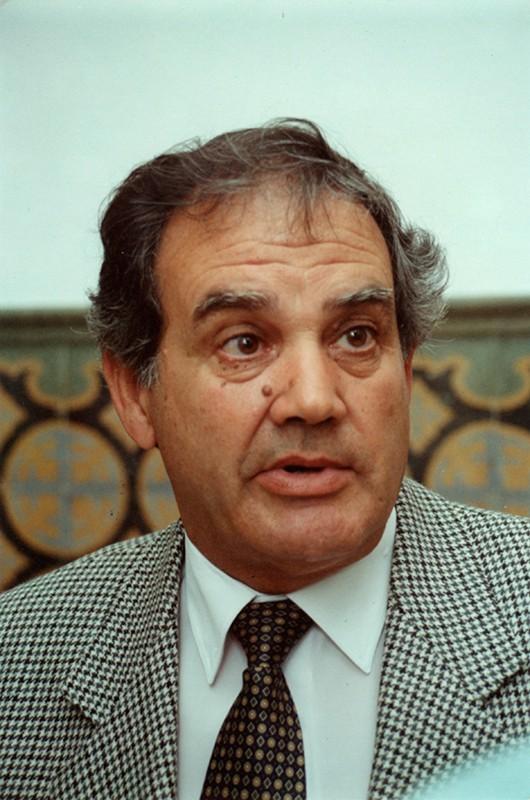 José María Espino IV