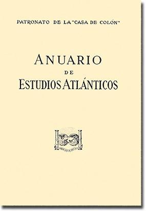 Estructura socioeconómica de Lanzarote y Fuerteventura en la segunda mitad del siglo XVIII