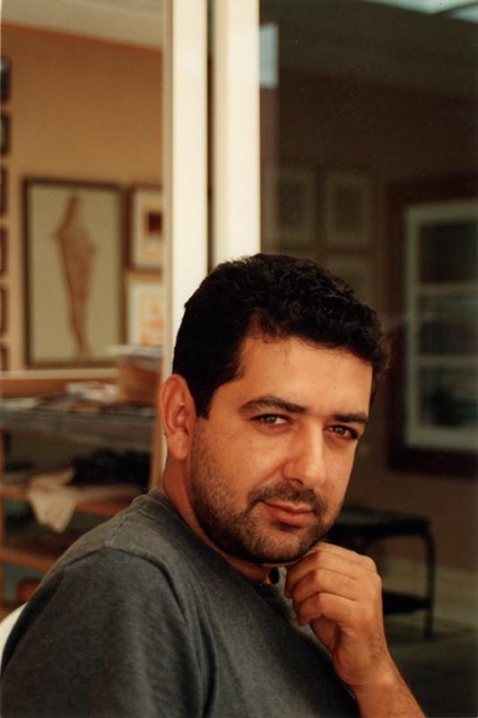 Juan Gopar III