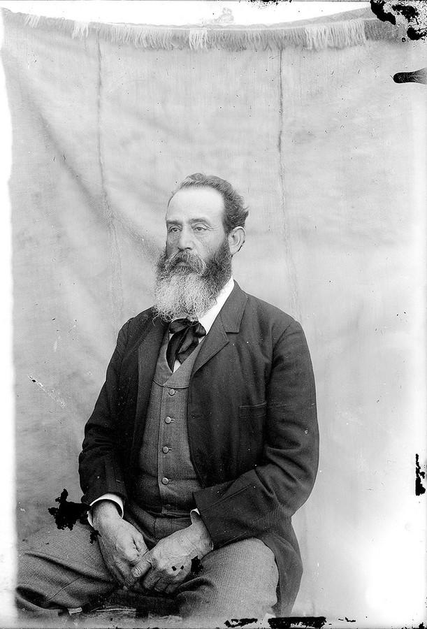 Pedro Hernández Placeres