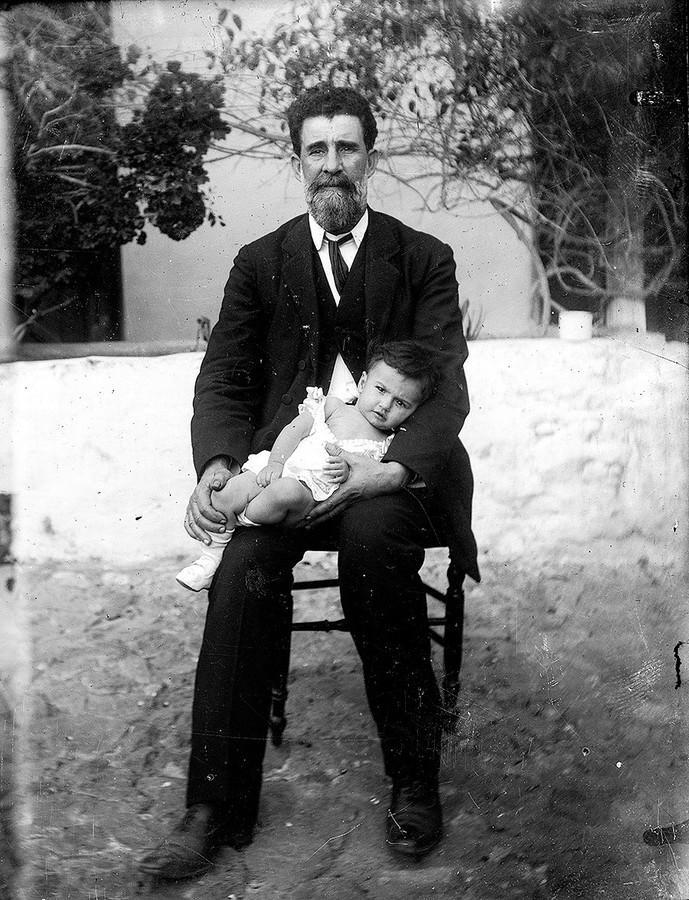 Francisco Spínola Gómez