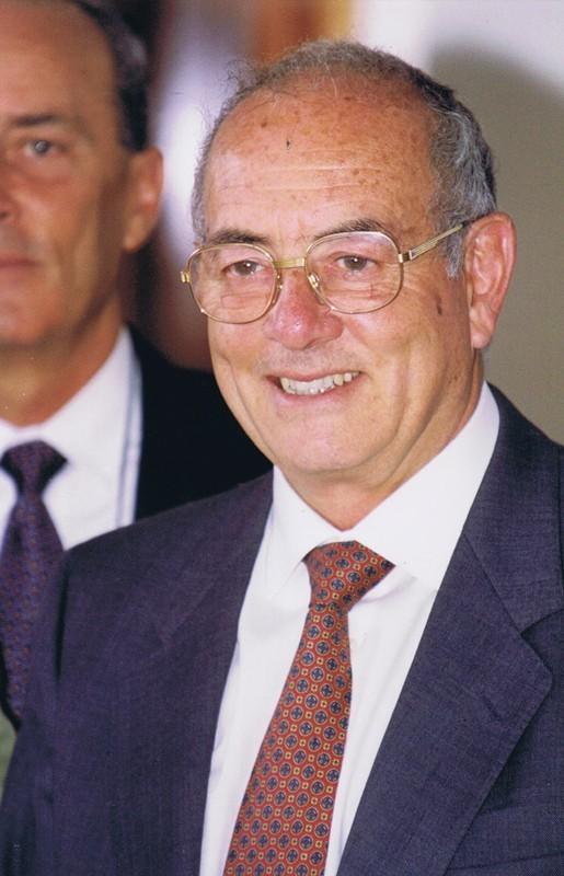 Consejo Económico y Social de Canarias II
