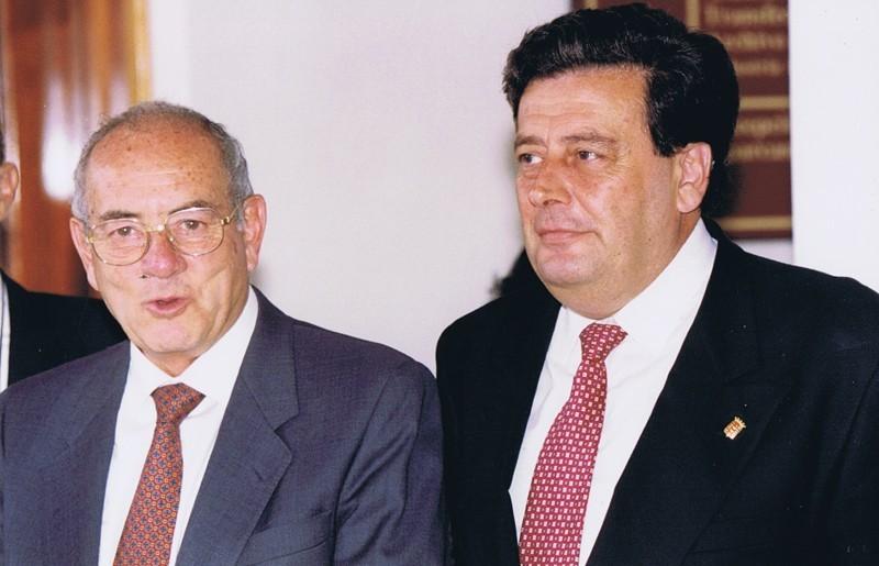 Consejo Económico y Social de Canarias III