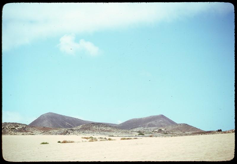 Playa de El Salao XI