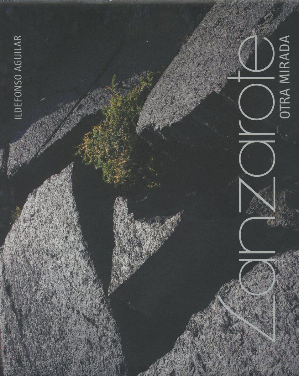 Lanzarote, otra mirada