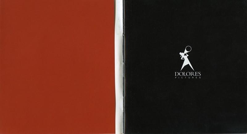 Guía publicitaria de Stranded (Náufragos) II