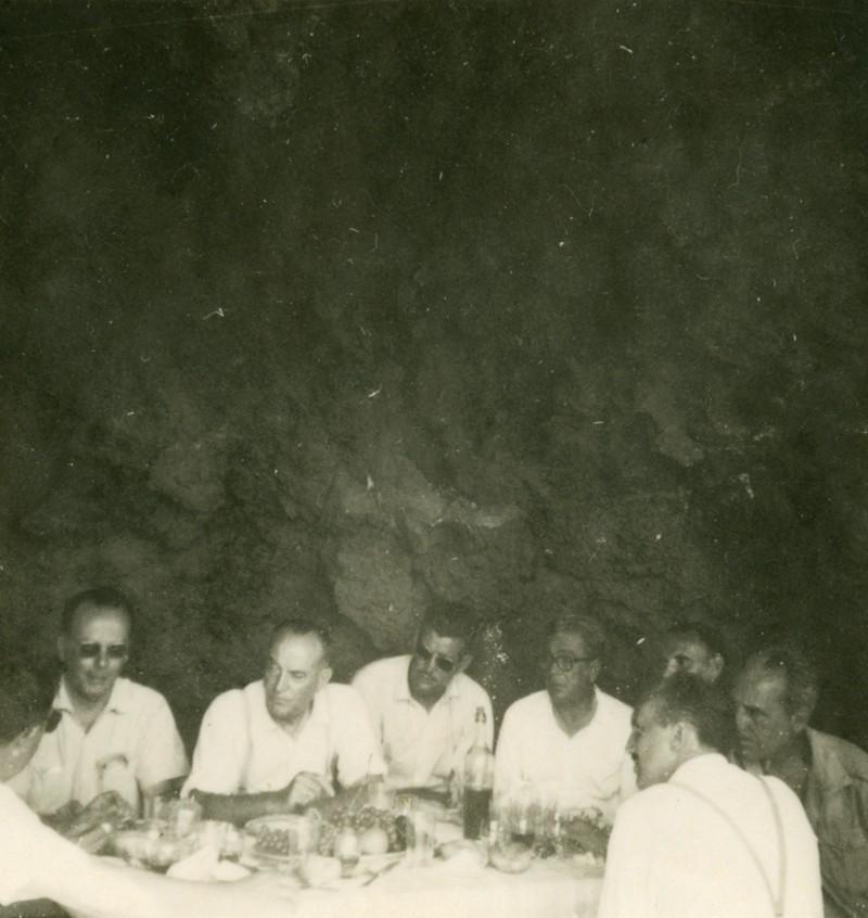 Rafael Hernández y amigos VIII