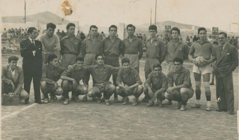 Club Deportivo Estudiantes