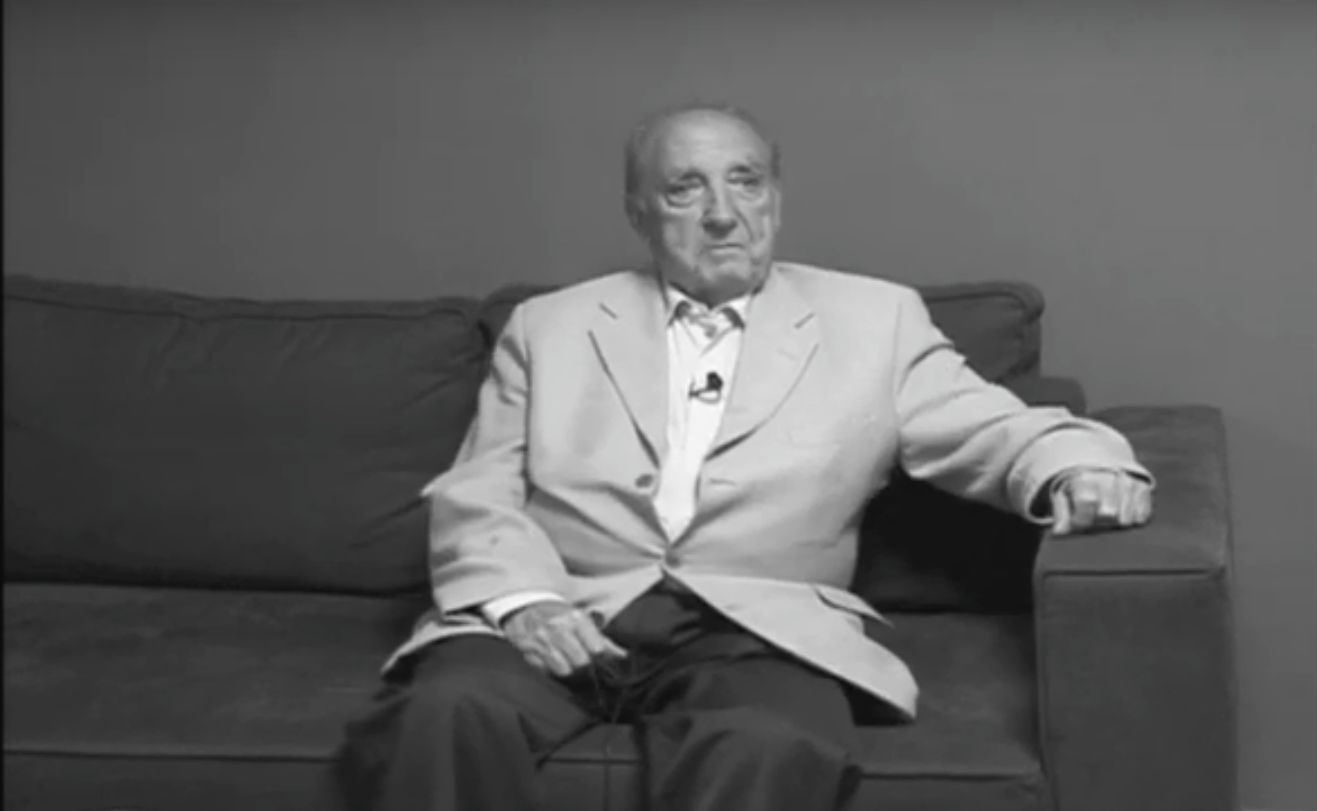 Memorias de agua. Manuel Díaz Rijo