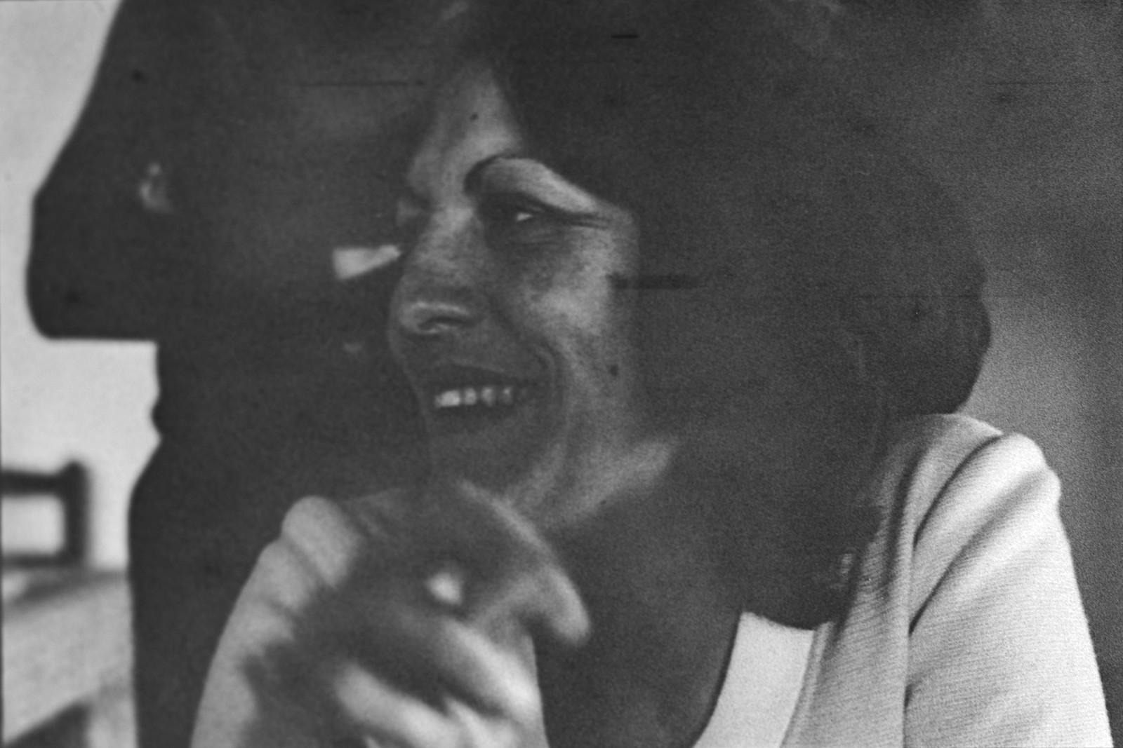 Mª Ángeles Manrique de Lara II