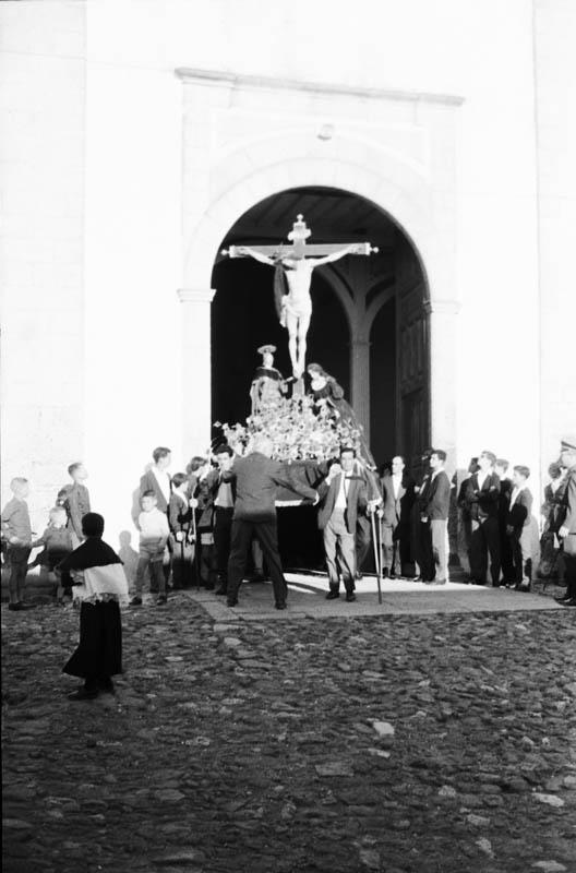 Semana Santa en Teguise II