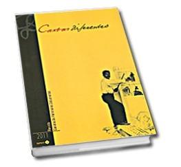 Creación y difusión de un repositorio digital patrimonial: www.memoriadelanzarote.com