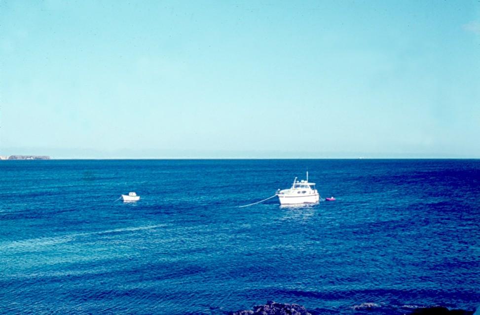 Costa de Playa Blanca