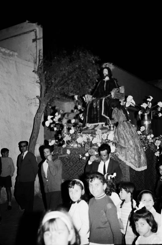Semana Santa en Teguise XVII