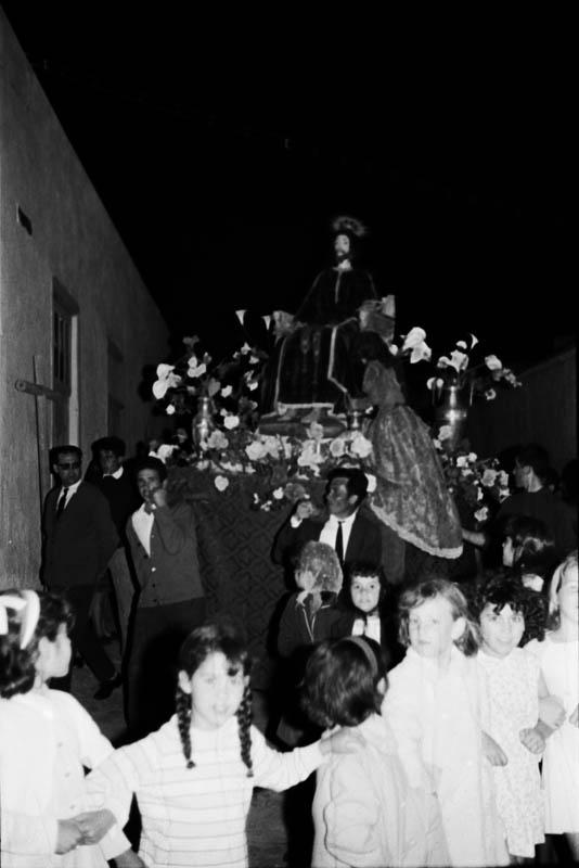 Semana Santa en Teguise XVIII