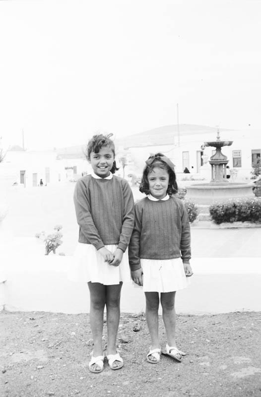 Niños de Teguise XIII