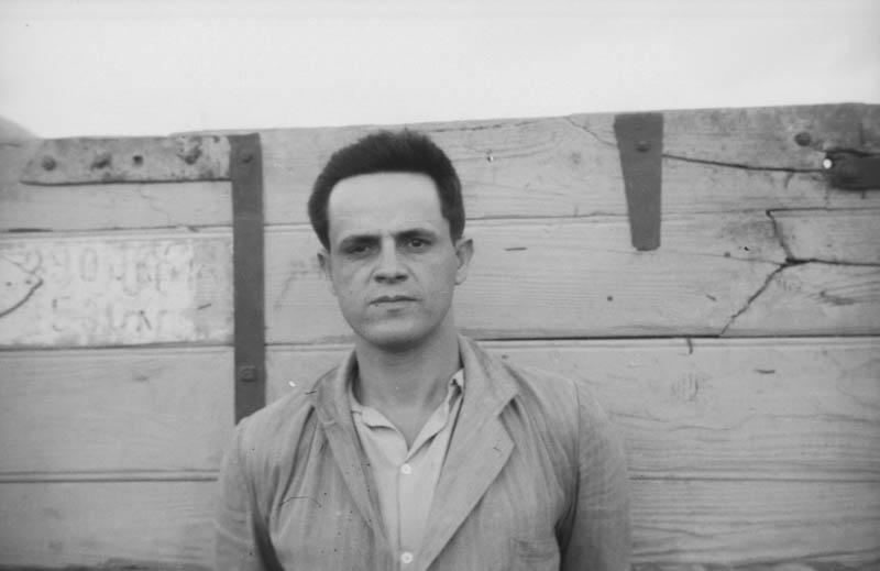 Marcial Barreto Viñoly