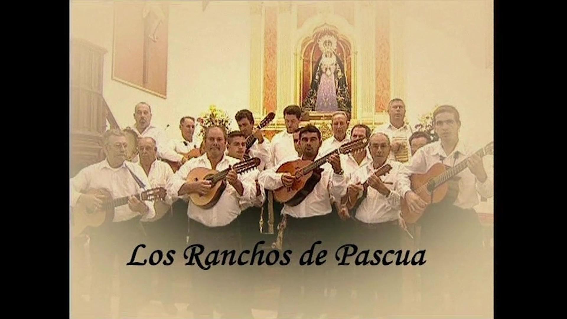 Los Ranchos de Pascua (2006)