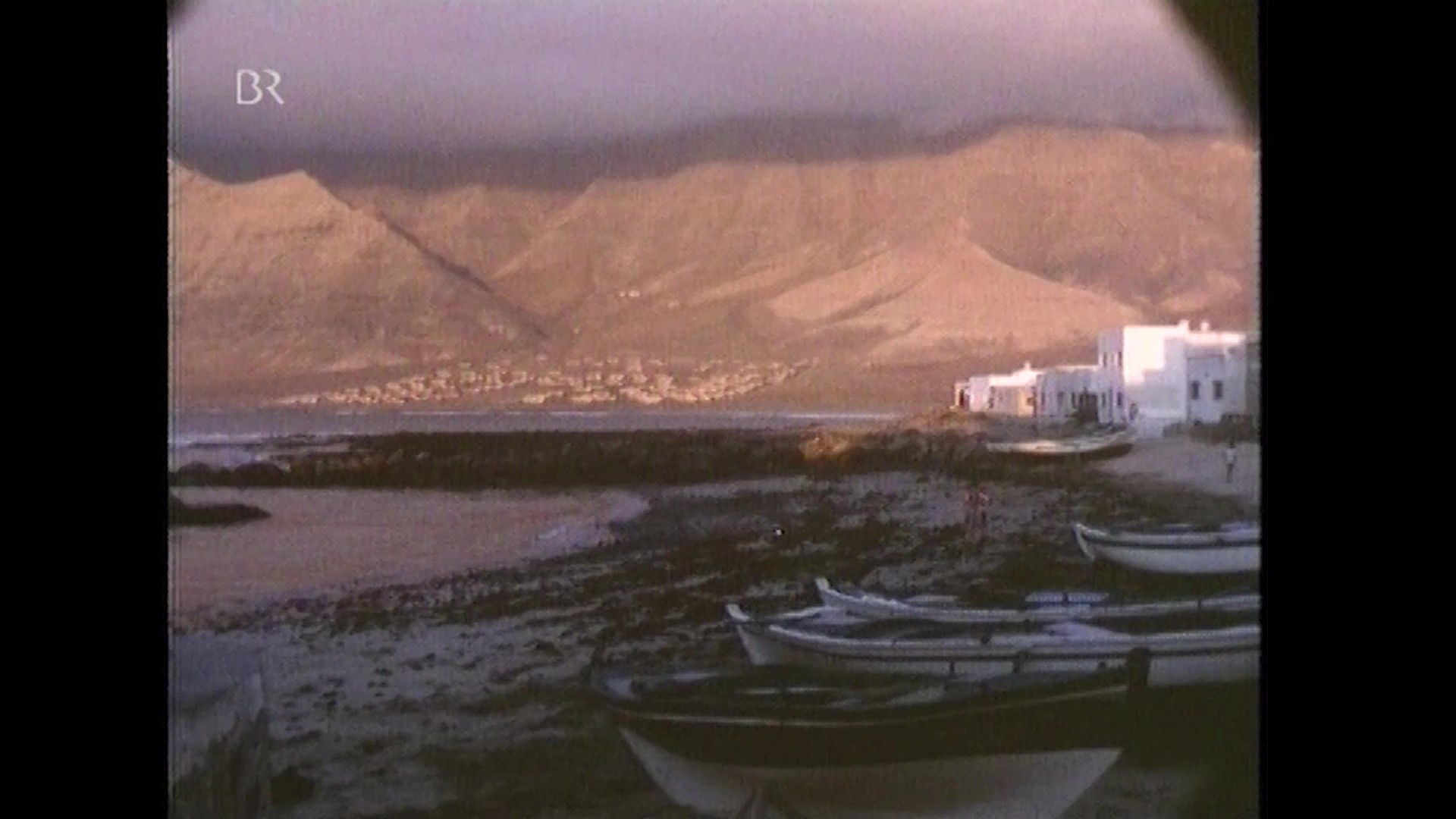 Caleta de Famara (1974)