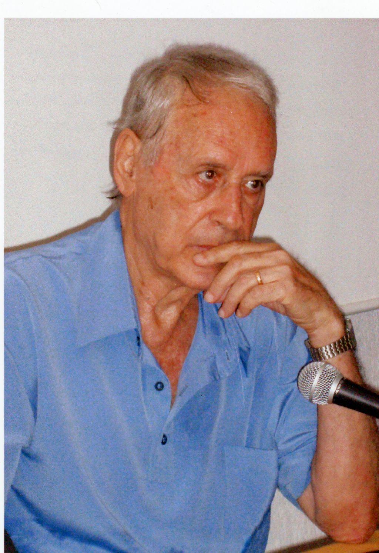 Agustín Pallarés II