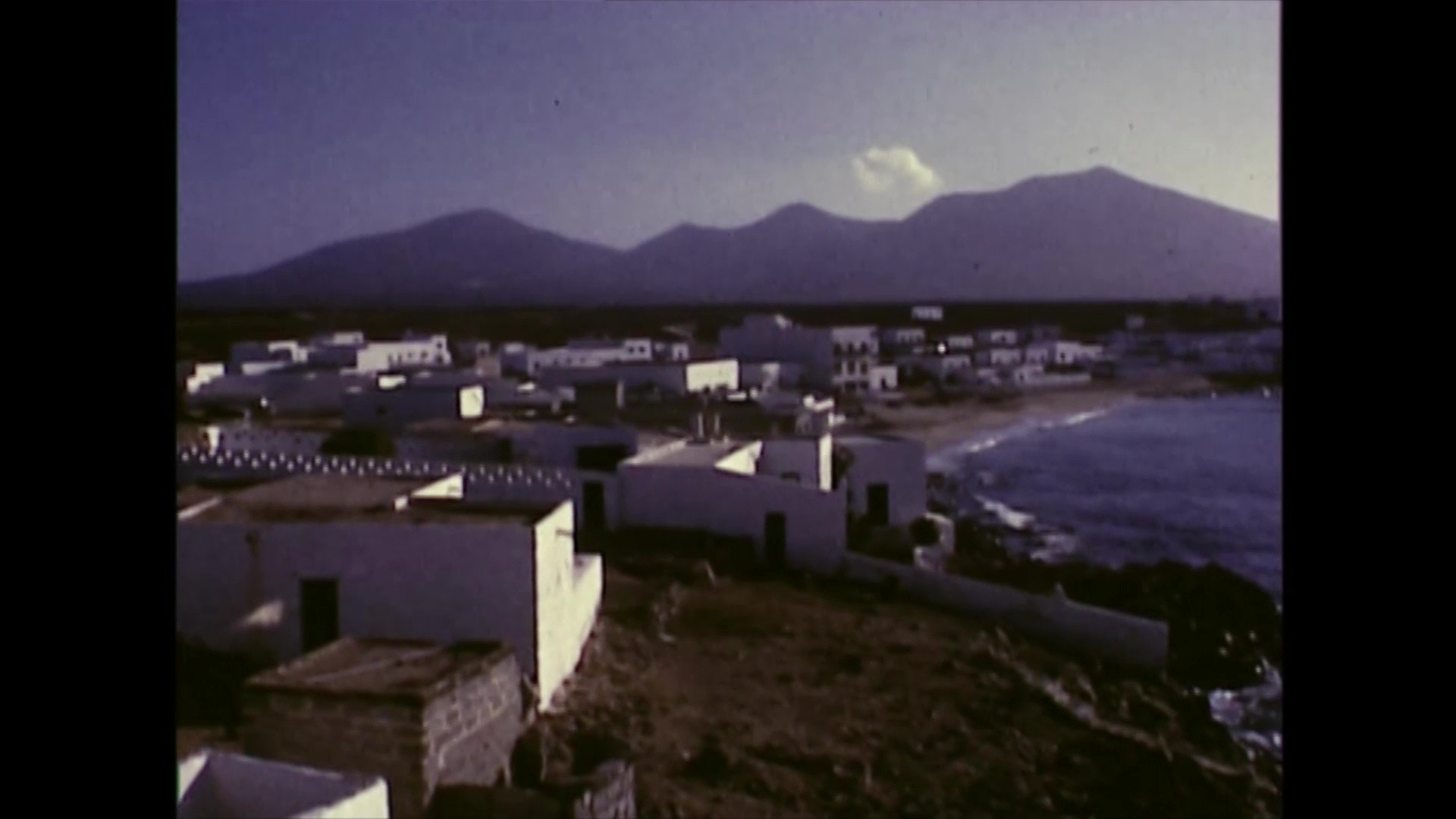 Lanzarote (c. 1970)