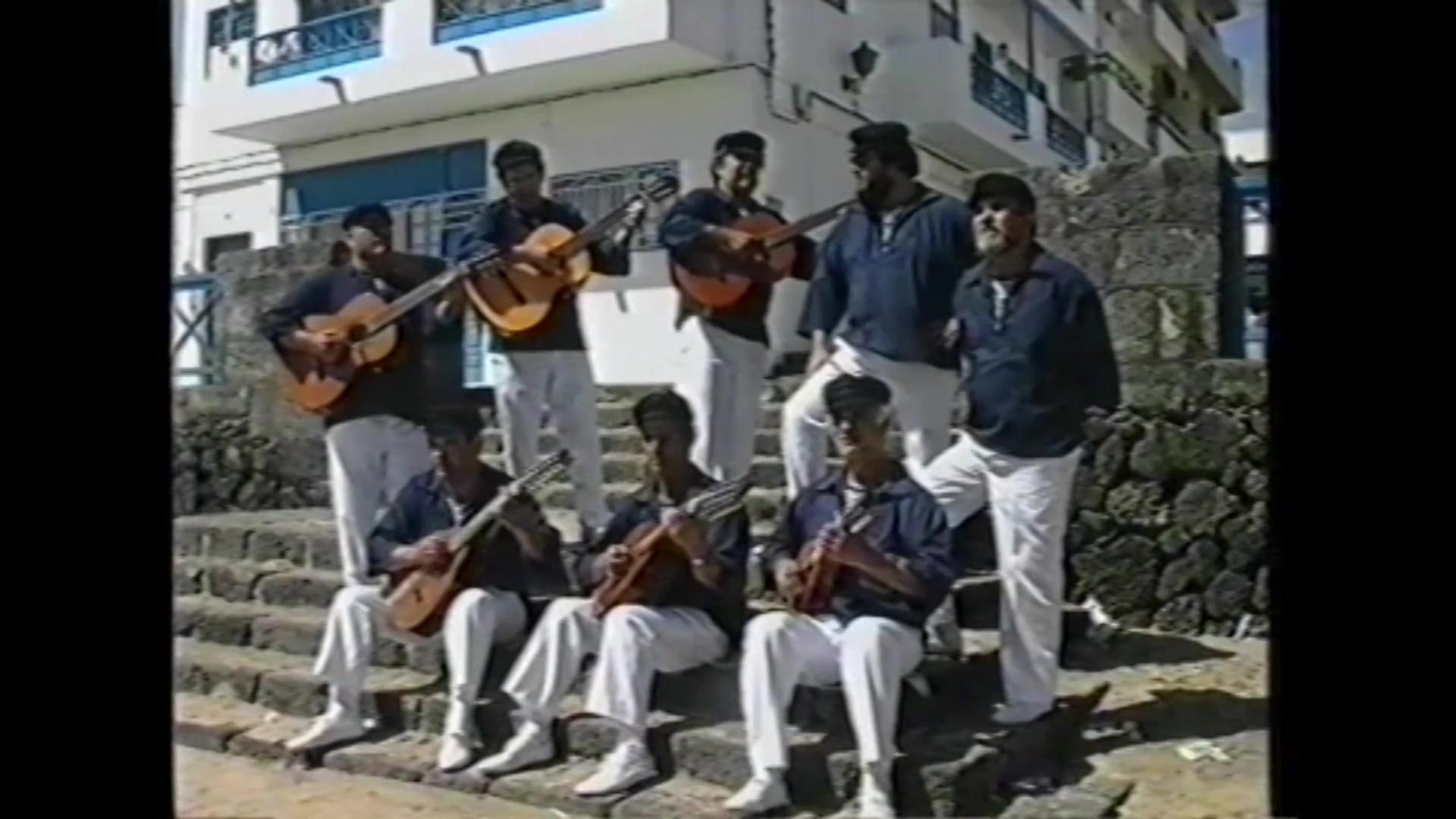 Grupo Amigos de Portonao (1990)