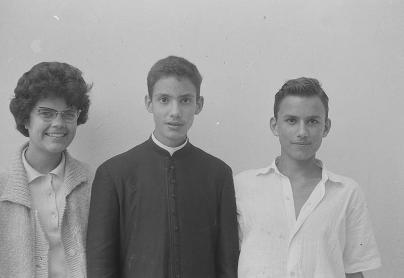 Hermanos Navarro Cordero