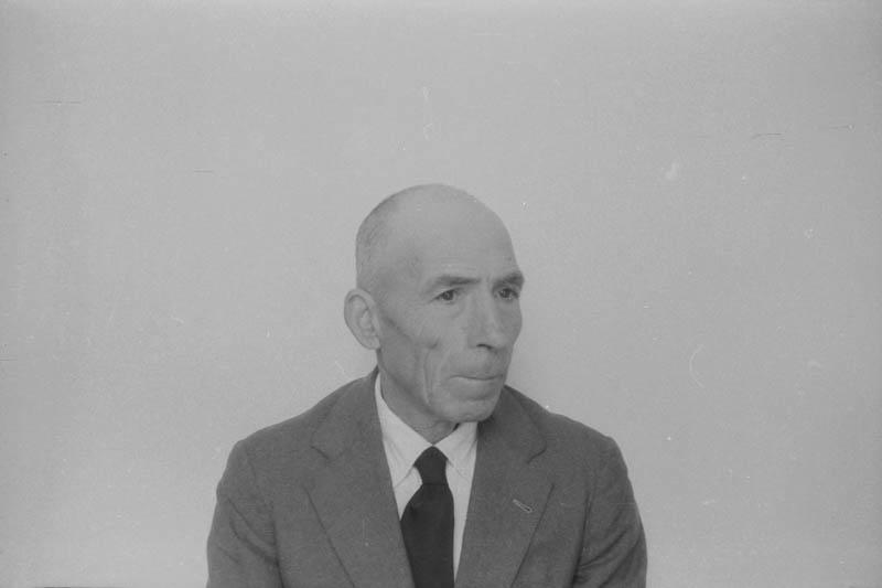 José Luzardo