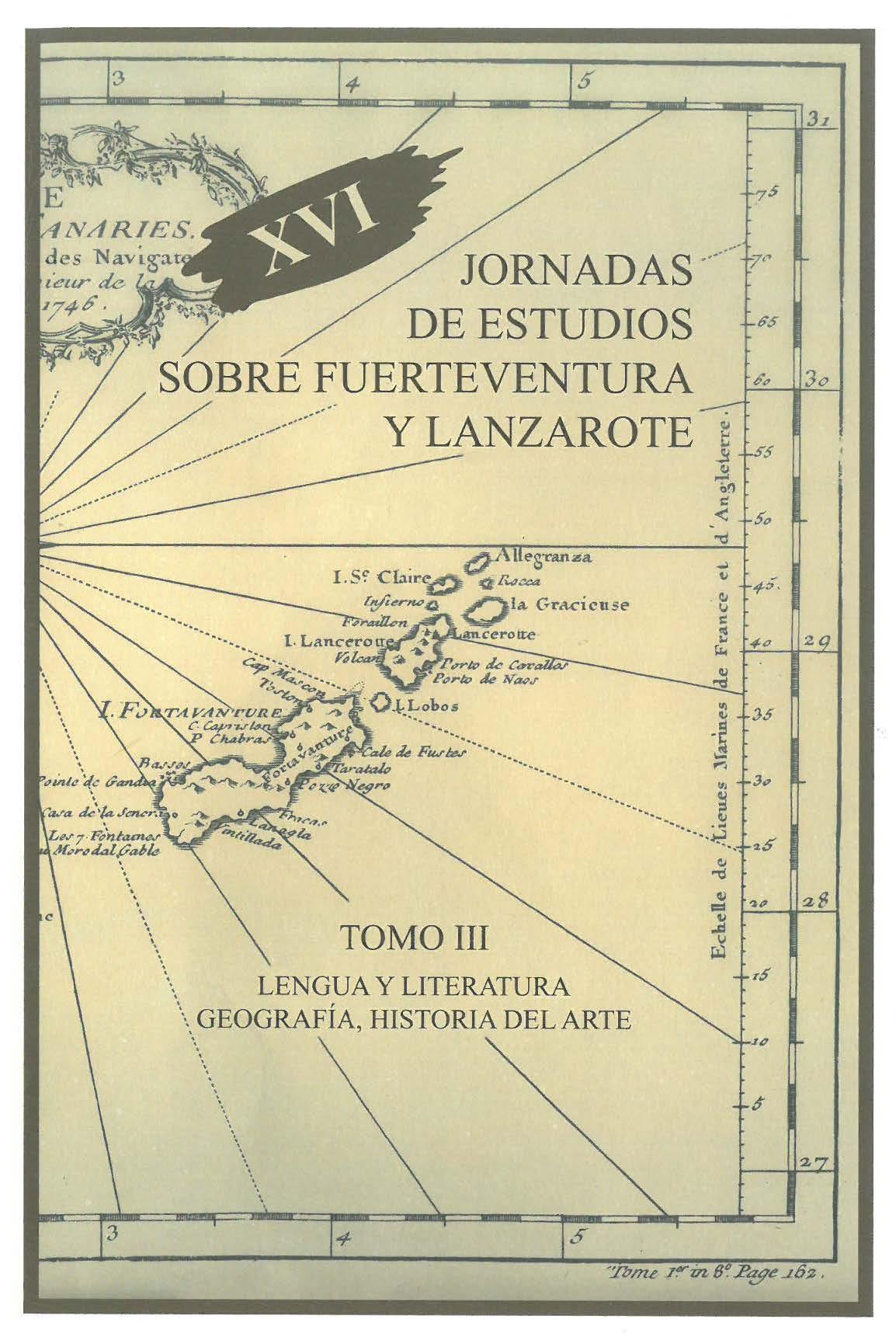 Canarias en la II Bienal Hispanoamericana de Arte (La Habana, 1954): arte, historia y política