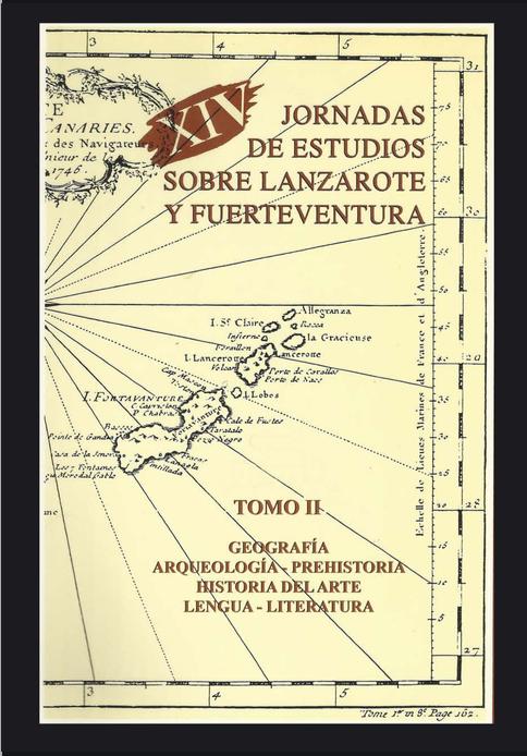 Recuperación de antiguas vías de comunicación y puesta en valor del patrimonio geológico como factor de desarrollo: Las rutas de la sal - el caso de las salinas de Guerrero Negro, Baja California Sur (México), un ejemplo para Lanzarote y Fuerteventura)