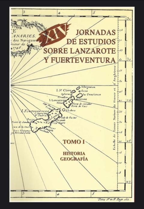 El papel de la administración pública en el desarrollo turístico-inmobiliario de la isla de Lanzarote
