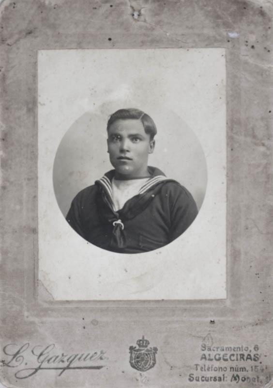 Félix Hernández Hernández