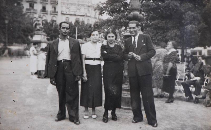 Pedro Gutiérrez Toledo I