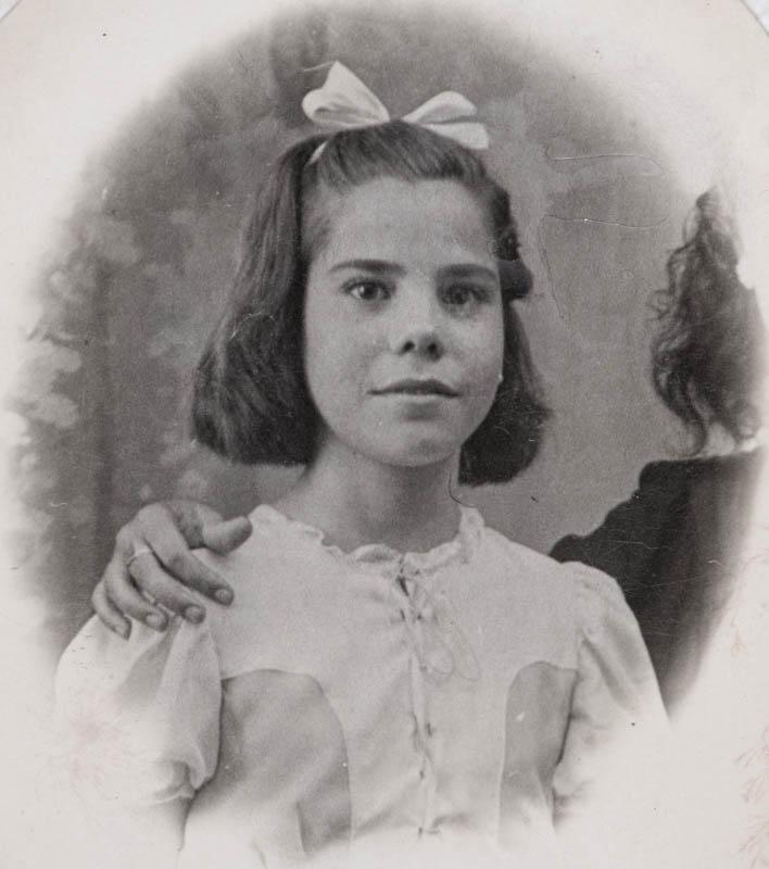 Eloísa Hernández