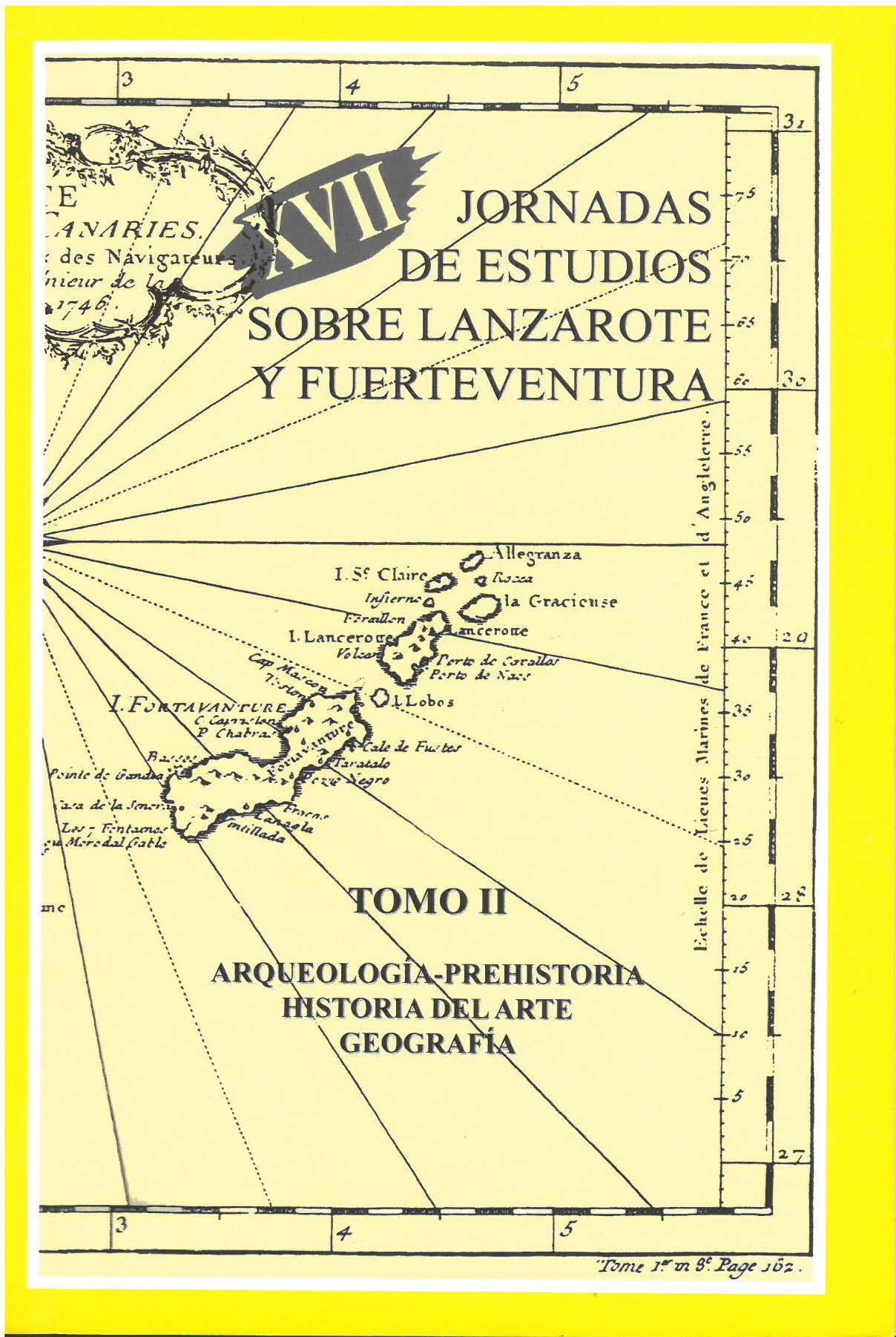 Reflexiones sobre deportes étnicos, identidades y políticas deportivas y turísticas en las Islas Canarias (España)