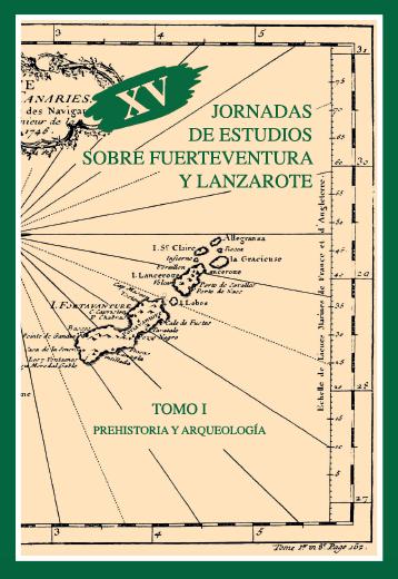 La hipótesis de un poblamiento tardío de las Islas Canarias con gétulos después de las sublevaciones contra Juba II y Ptolomeo