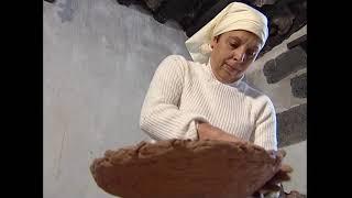 La cerámica de El Mojón (2006)