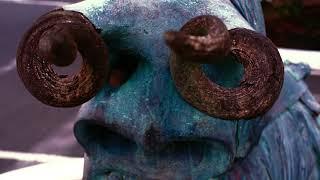 Documental sobre el Carnaval Tradicional de Lanzarote, Los Buches y Los Diabletes